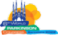 June 7– 10, 2022 - 6th World Parkinson Congress to be held in Barcelona, Spain