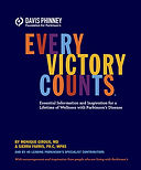 Every Victory Counts® Manual - Davis Phinney Foundation