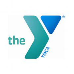 Parkinson's Wellness Class - Bethlehem YMCA