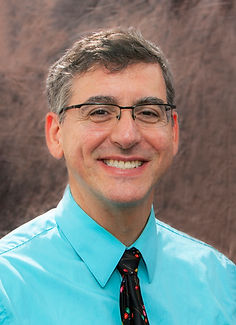 Thurs. Nov, 12, 2020 ZOOM @7 - Speaker: Dr. Robert S. Fox, - Eye and vision issues in PD