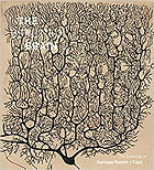 Beautiful Brain: The Drawings of Santiago Ramon y Cajal