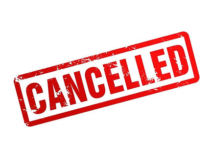 March 12, 2020 – meeting – CANCELLED. Beverwyck meeting room closed due to virus precautions