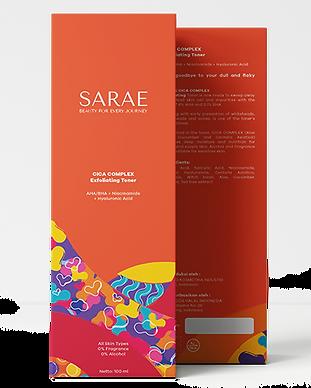 sarae exfo toner2.png