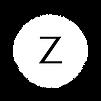Zoya Cosmetics.png