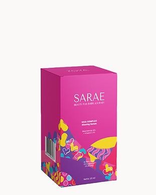 sarae glowing serum3.png