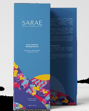sarae glowing essence4.png