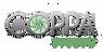 Coppa Studio Logo.png