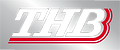 THB%20LOGO_edited.png