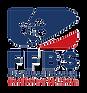 FFBS%20Logo_edited.png