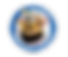 BASEBALL-CLUB-LES-VIKINGS_edited.png