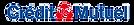 logo-credit-mutuel_edited.png