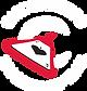 Logo-Charte-blanc.png