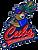 Logo_Cubs_Academy_Cruzilles_M%C3%83%C2%A