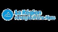870x489_logo-ara-rvb_bleu2_edited.png