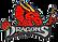 Logo_ASVF_edited.png
