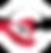 Logo-Charte-blanc_edited.png