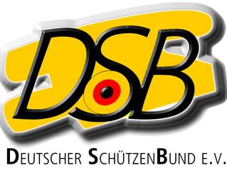Deutsche Meisterschaft Ergebnisse