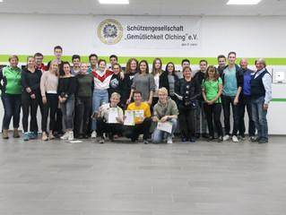 P Seminar - Sommerbiathlon