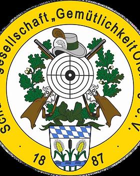 Wappen SGO_bearbeitet.png