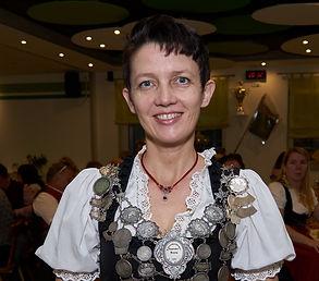 Schützenkönigin.jpg