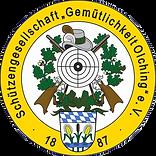 Wappen SGO_bearbeitet_bearbeitet.png