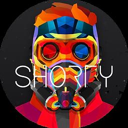 Shorty Logo.png