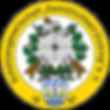 Wappen SGO_Freigestellt.png