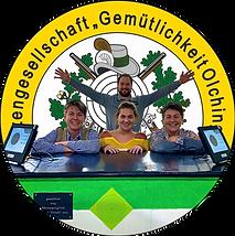 Mannschaftsfoto LG2_1.png
