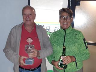 Corona Pokal