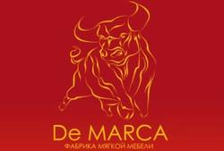 Фабрика мягкой мебели De MARCA