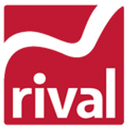 Фабрика мягкой мебели Rival