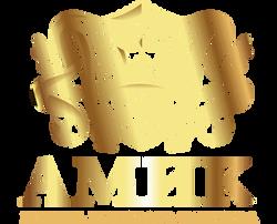 Фабрика мягкой мебели АМИК