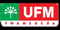 Компания «Уфамебель»