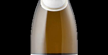 2013 Domaine Leflaive • Puligny-Montrachet 1er Cru Les Pucelles