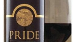 2005 Pride Cabernet Franc 1.5L Magnum