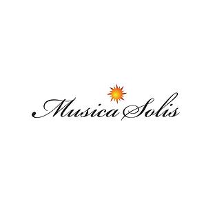 Musica Solis