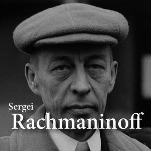 Rachmaninoff: Adagio from Symphony No.2 (Arr. Lee)
