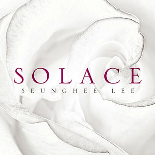 SOLACE_COVER Seunghee Lee Clarinet.jpg
