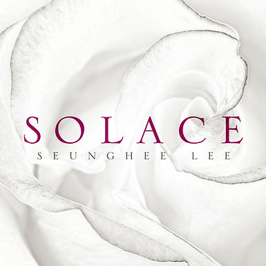 Solace (CD)