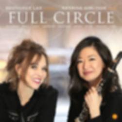 FULL_CIRCLE_Final_HiRes.jpg