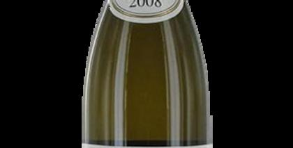 2012 Domaine Leflaive • Meursault 1er Cru Sous Le Dos D'Ane