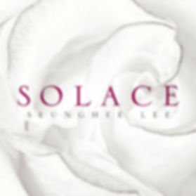 SLEE_SOLACE_COVER-FINAL copy.jpg
