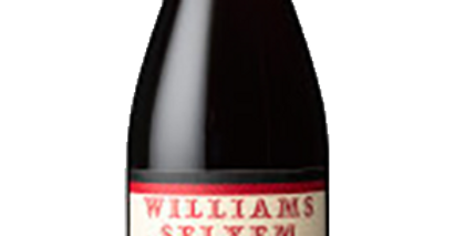2012 Williams Selyem • Pinot Noir Hirsch Vineyard