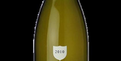 2009 Domaine Fontaine-Gagnard • Chassagne-Montrachet 1er Cru Les Vergers