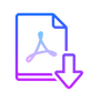 Pdf Download icon.png