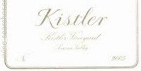 2011 Kistler Kistler Vineyard Sonoma Valley Chardonnay