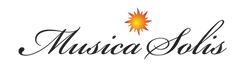 Musica Solis Logo