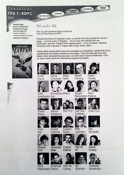 30 under 30 Classical Artists.jpg