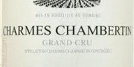 2004 Dujac Charmes Chambertin Grand Cru