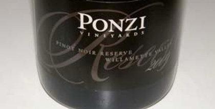 2010 Ponzi Reserve Pinot Noir 1.5L Magnum